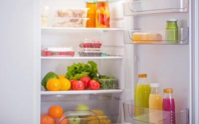 Conservare le verdure: sì, ma come?