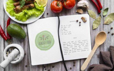 La Cucina Botanica di Elena
